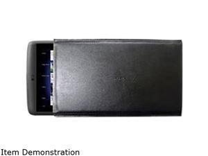 Archos 501900 101 G9 Protective Pouch Black