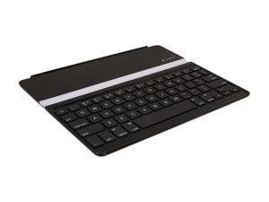 Logitech Ultrathin Keyboard Cover  for iPad 2 and New iPad Model 920-004013