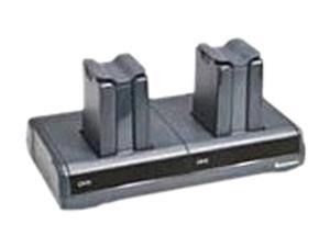 Intermec DX1A02B10 FlexDock Desktop Dock - docking cradle