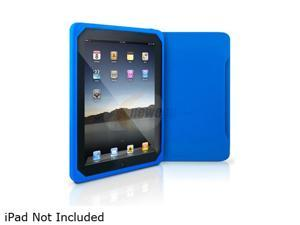 Marware 602956006749 SportGrip Pro for iPad Blue