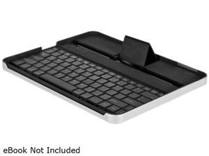 ZAGG ZMAP9701KB Keyboard - Wireless - Bluetooth Black