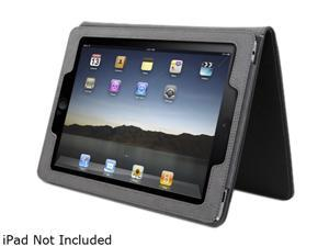Eco-Vue Leather Folio for iPad 2 -