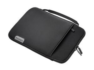 Kensington K62575WW Soft Carrying Case for Tablets - Black