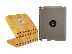 Macally (Mace Group) Viewing Stand For iPad2 ECOSTAND2