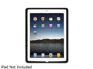 Griffin GB02538 FlexGrip for iPad2 Black