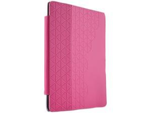 Case Logic E-Book Accessory Model IFOL-301PINK