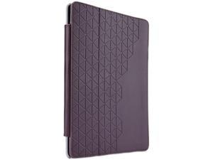 Case Logic E-Book Accessory Model IFOL-301PURPLE