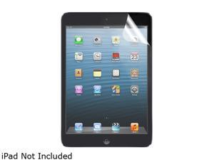 The Joy Factory, Inc. Premium Matte Anti-Glare iPad Mini Screen Protector - 2 pack CTD112