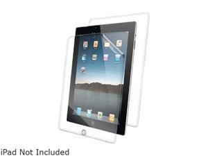 ZAGG Protective Film for iPad Mini - Full Body APPIPADMINLE