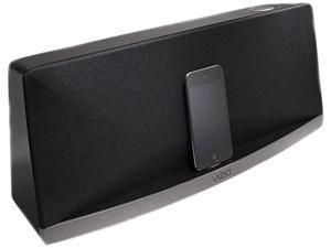 Vizio VSD210 High Definition Audio Dock Black