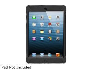 Soft Silicone Jelly Skin Fit Case Cover for Apple iPad Mini