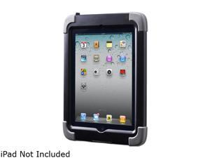 The Joy Factory aXtion Pro Ultra-Rugged Waterproof Case For iPad (4th/3rd/2nd Gen) Model CWA101