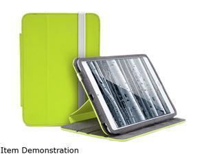 Case Logic iPad mini Folio Model IFOL-308Acid