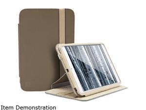 Case Logic iPad mini Folio Model IFOL-308Morel