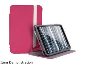 Case Logic iPad Mini Folio Model IFOL-308Phlox