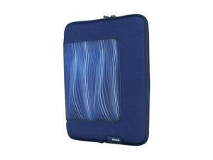 BELKIN - Grip Sleeve for iPad (INDIGO BLUE)
