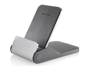 Belkin F5L080TT FlipBlade for iPad
