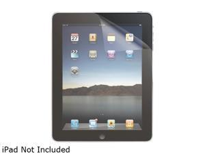 2 Anti-glare Screen Protector for The New iPad and iPad 2