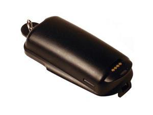 GARMIN Lithium Lon Battery Pack (Replacement)
