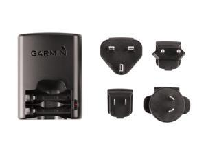 GARMIN 010-11343-00 Rechargeable NiMH Battery Kit