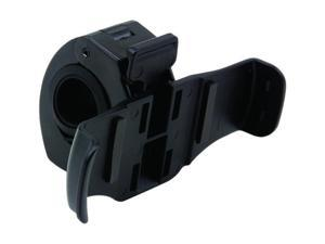 GARMIN 010-10446-00 Handlebar Mount Bracket