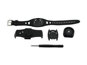 GARMIN GPS Navigation Accessories