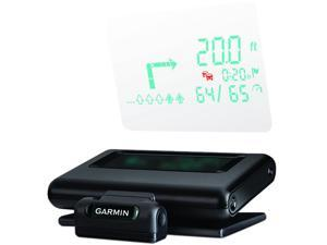 GARMIN 010-12024-00 Head-Up Display (HUD)