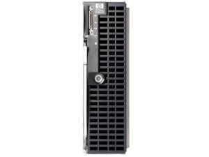 HP ProLiant BL490c G7 Blade Server System Intel Xeon X5670 2.93GHz 6C/12T 12GB Operating System None 603599-B21
