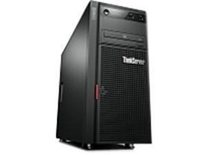 Lenovo ThinkServer 70B7002RUX 5U Tower Server - Intel Xeon E5-2420 V2 2.20 GHz
