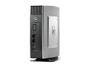 HP t510 Thin Client Server System VIA Eden X2 U4200 1 GHz 2GB RAM / 1GB Flash H2P26AT#ABA