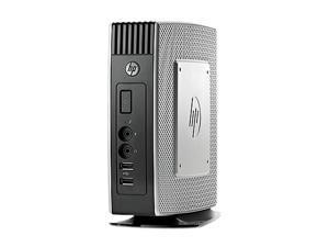 HP t510 Thin Client Server System VIA Eden X2 U4200 1 GHz 2GB RAM / 1GB Flash H2P24AT#ABA