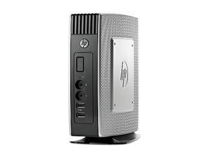HP t510 Thin Client Server System VIA Eden X2 U4200 1 GHz 2GB RAM / 16GB Flash B8L64AT#ABA