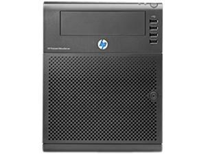 neweggbusiness hp proliant microserver g7 n54l 1p 4gb u non hot plug sata 150w ps server. Black Bedroom Furniture Sets. Home Design Ideas
