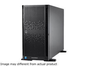 HP ProLiant ML350 G9 E5-2620v3 16GB 500W PS Server  (765820-001)