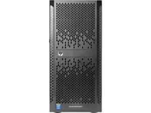 HP ProLiant ML150 G9 Tower Server System Intel Xeon E5-2603 V3 1.6GHz 821789-P01