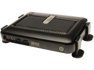 Wyse Thin Client Server System VIA 1GHz 2GB Flash / 1GB RAM C90LEW (902169-01L)