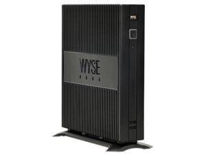 Wyse Thin Client Server System AMD Sempron 1.5GHz 1G RAM / 2G Flash 909543-01L (R90LW)