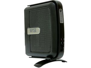 Wyse Thin Client Via C7 Eden - 1.2GHz 1GB RAM / 2GB Flash 902188-01L (V90LEW)