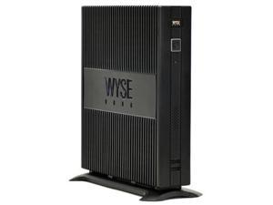 Wyse Thin Client Server System AMD Sempron 1.5GHz 2GB Flash / 1GB RAM 909543-51L (R90LW w/ Wi-Fi & Bluetooth)