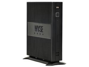 Wyse Thin Client Server System AMD Sempron 1.5GHz 2GB RAM / 2GB Flash 909543-11L (R90LW)