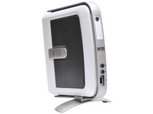 Wyse Thin Client Server System Via C7 Eden 1.2GHz 512MB 902179-61L