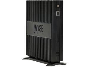 Wyse Thin Client Server System AMD Sempron 1.5GHz 128MB Flash / 512MB RAM 909531-01L (R10L)