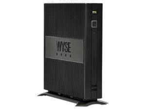 Wyse Thin Client 1.5GHz AMD Sempron Processor 1GB RAM / 1GB Flash 909546-01L (R50L)