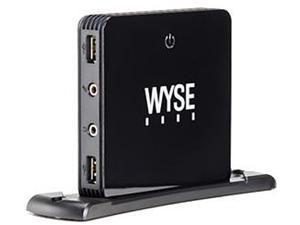 Wyse Zero Client Server System No Hard Drive Microsoft Windows MultiPoint Server 2011 920333-01L (E02)