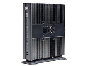 Wyse Thin Client Server System 1.5GHz AMD Sempron 512MB RAM / 128MB Flash 909531-51L (R10L w/ IW)