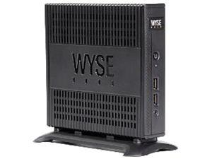 Wyse Thin Client Server System AMD G-Series T48E Dual Core 1.4GHz 2GB RAM / 2GB Flash No Hard Drive Linux, Dell Wyse-enhanced ...