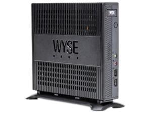 Wyse Thin Client Server System AMD G-T52R 1.5GHz 2GB RAM / 2GB Flash 909688-01L (Z50S)
