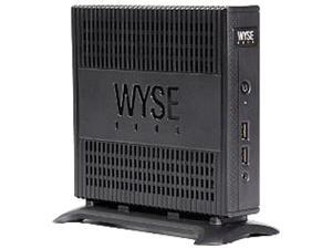 Wyse Thin Client AMD G-Series T48E Dual Core 1.4GHz 2GB RAM / 2GB Flash No Hard Drive Windows Embedded Standard 2009 909633-01L ...