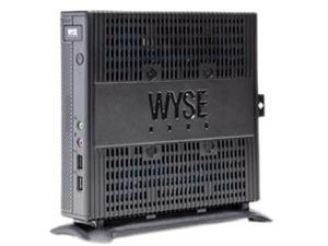 Wyse Thin Client Server System Single core AMD G-T52R 1.5GHz 2GB RAM / 2GB Flash 909680-01L (Z90SW)