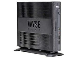 Wyse Thin Client Server System Single core AMD G-T52R 1.5GHz 2GB RAM / 2GB Flash No Hard Drive Windows Embedded Standard ...